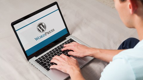 [Udemy Coupon] WordPress 2019: Build professional looking business website