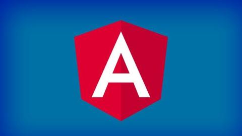 Netcurso-aprende-angular-desde-0-con-10-proyectos-completos