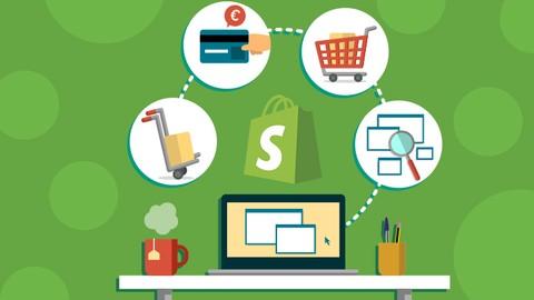 Netcurso - //netcurso.net/shopify-crea-tu-propia-tienda-en-linea-paso-a-paso