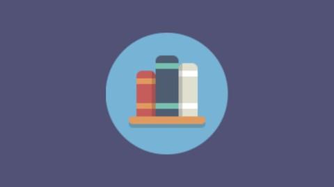 Netcurso - //netcurso.net/los-libros-que-siempre-quisiste-leer-y-nunca-tuviste-tiempo