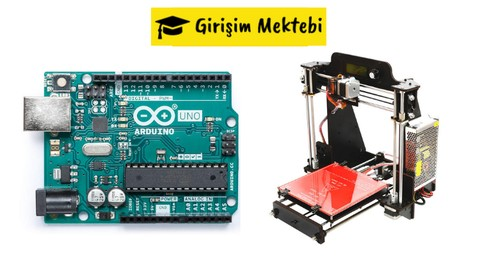 Netcurso-//netcurso.net/tr/robotik-kodlama-egitimi