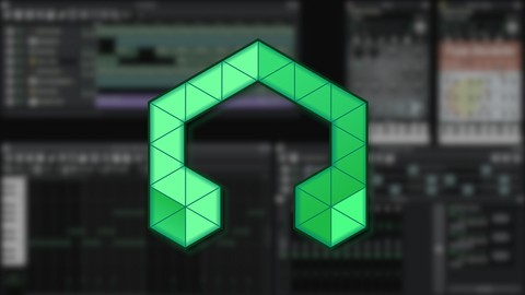 Create Songs with LMMS: Zero Experience to Music Producer