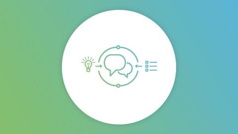 Belajar Analisis dan Desain Sistem Informasi Lanjutan