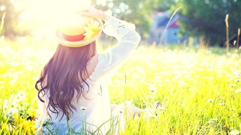 Netcurso - //netcurso.net/la-practica-de-la-felicidad-autoconocimiento