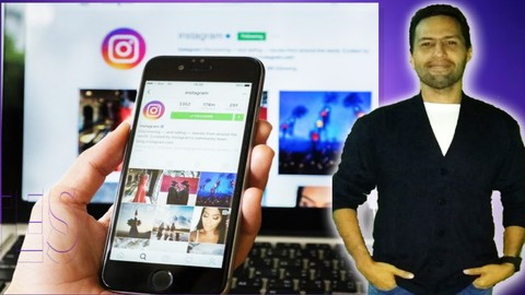 Netcurso-instagram-para-principiantes