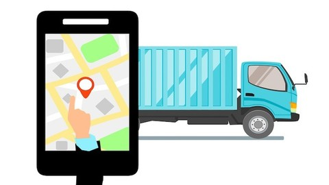 Netcurso - //netcurso.net/google-maps-en-aplicaciones-moviles-con-phonegap