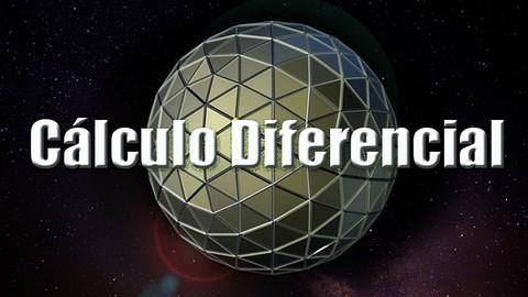 Netcurso-calculo-diferencial-limites-continuidad-y-derivadas