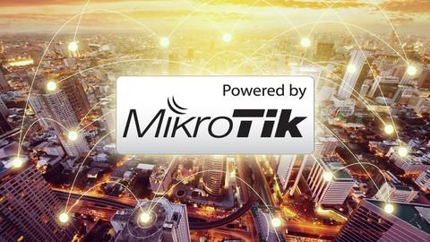 Netcurso-mikrotik-advanced-traffic-control