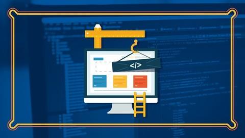 Netcurso - //netcurso.net/construyendo-web-apis-restful-con-aspnet-core