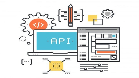 Course on REST APIs for data extraction and automation with