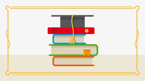 [Udemy Coupon] APA referencing style guide for beginners.