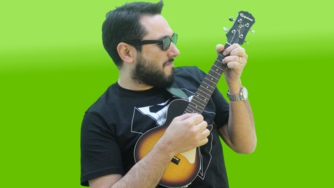 Netcurso - //netcurso.net/tr/ukulele-dersi