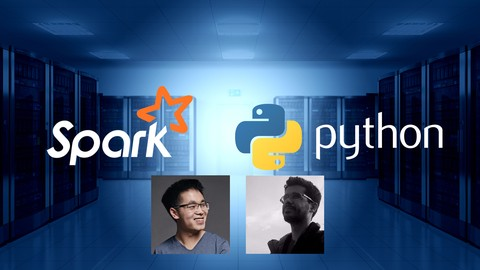 Netcurso-aparche-spark-con-python-y-pyspark
