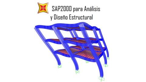 Netcurso-sap-2000