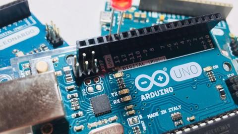 Netcurso - //netcurso.net/programacion-de-arduinos