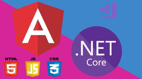 Netcurso - //netcurso.net/webapicourse