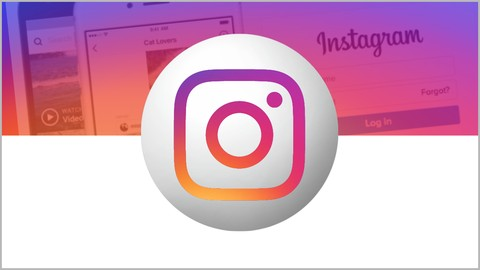 Instagram Marketing Masterclass 2020