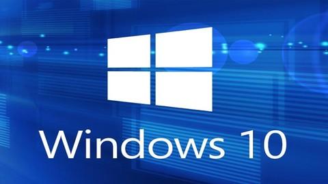 Netcurso - //netcurso.net/aprende-windows-10-de-manera-facil-y-rapida