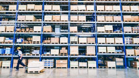 SAP MM (Materials Management) Certification Training