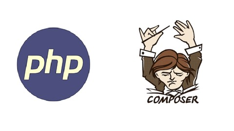 [Udemy Coupon] Predefined Variables in PHP and Composer