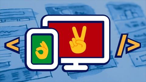 UX & Web Moderna + TapLearn®: Uma revolução no ensino!