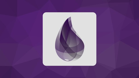 [100% Off Udemy Coupon] Elixir Programming for Beginners