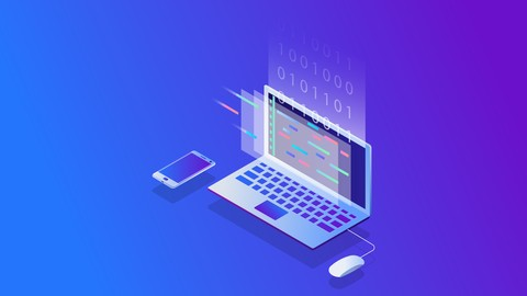 Netcurso-master-en-web-services-con-c-sharp