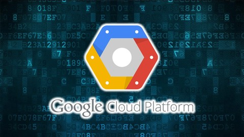 [100% Off Udemy Coupon] Associate Cloud Engineer Google Certification 2019