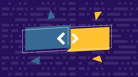 Netcurso - //netcurso.net/aprende-programacion-en-python-desde-cero