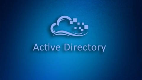 [Udemy Coupon] Microsoft Azure Active Directory