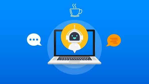 Netcurso-crea-chatbots-para-tu-negocio-sin-necesidad-de-programacion