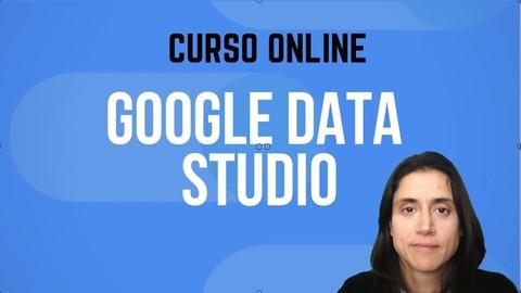 Netcurso - //netcurso.net/cursos-google-data-studio