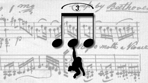 [Udemy Coupon] Why Music Works