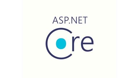 Sale: Udemy : Building a Web App with ASP.NET Core, MVC, Entity Framework