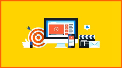 [Udemy Coupon] Digital Marketing FAQs – Common Digital Marketing Questions