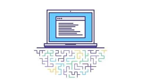 Netcurso - //netcurso.net/curso-completo-de-linux