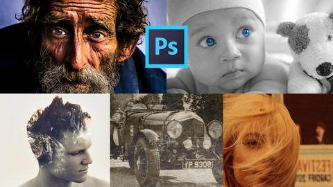Netcurso-efectos-photoshop-aprende-efectos-fotograficos