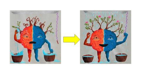 Netcurso - //netcurso.net/aprende-como-transformarte-en-un-neuro-lider