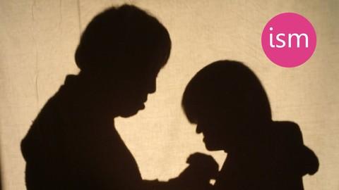 Netcurso-educacion-sexual-afectiva-a-personas-discapacidad-psiquica