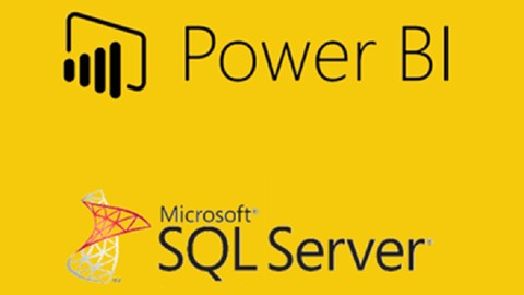 Netcurso-power-bi-a-fondo