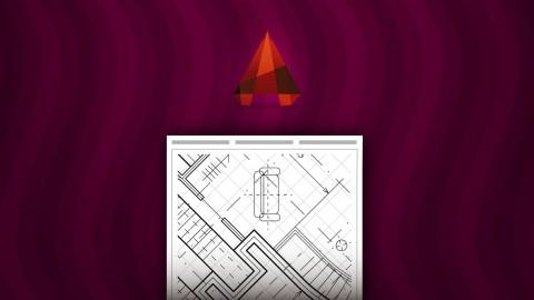 Netcurso-curso-de-autocad-2014-dibujo-y-edicion-en-2d-paso-a-paso