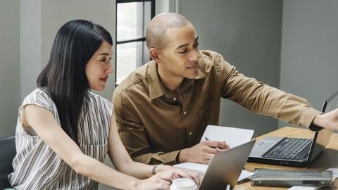 Netcurso-fundamentos-de-la-retroalimentacion-en-las-organizaciones
