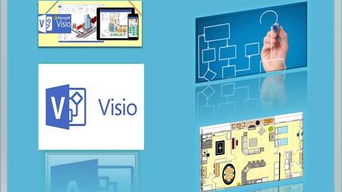 Netcurso - //netcurso.net/curso-de-microsoft-visio