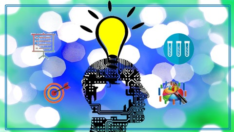 [Udemy Coupon] Design Thinking | From Zero to HERO