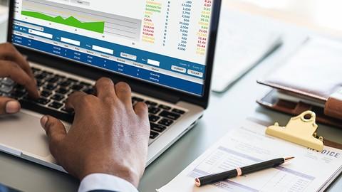 Netcurso - //netcurso.net/flujo-de-caja-y-proyecciones-financieras