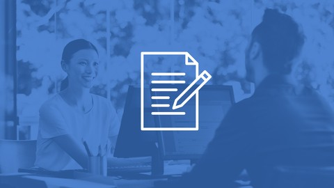 [Udemy Coupon] MOS WORD EXPERT 77-726 Exam Preparation (Solution Based)