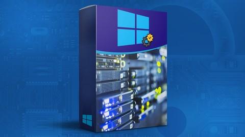 Netcurso-administracion-de-windows-server-para-principiantes