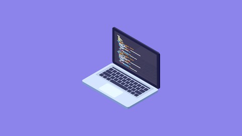 JavaScript for Noobs – All You Need to Program In JavaScript