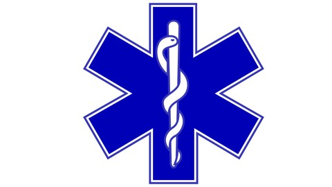 Mental Health Training for First Responders & Health Care