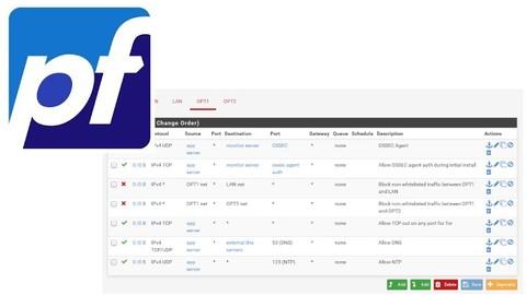 Netcurso-pfsense-interfaces-y-reglas-de-firewall